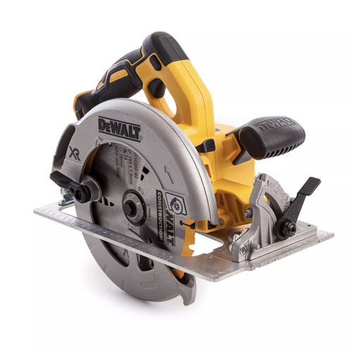 Dewalt DCS570N Circular Saw body only