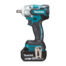 Makita DTW285RMJ Impact Wrench