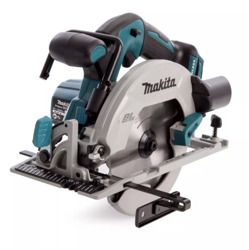 Makita DHS680Z Circular Saw body only
