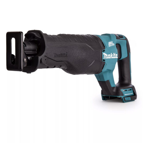 Makita DJR187Z Reciprocating Saw 18V Cordless Brushless Body Only