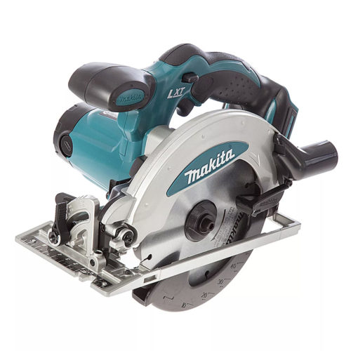 Makita DSS610Z Circular Saw body only