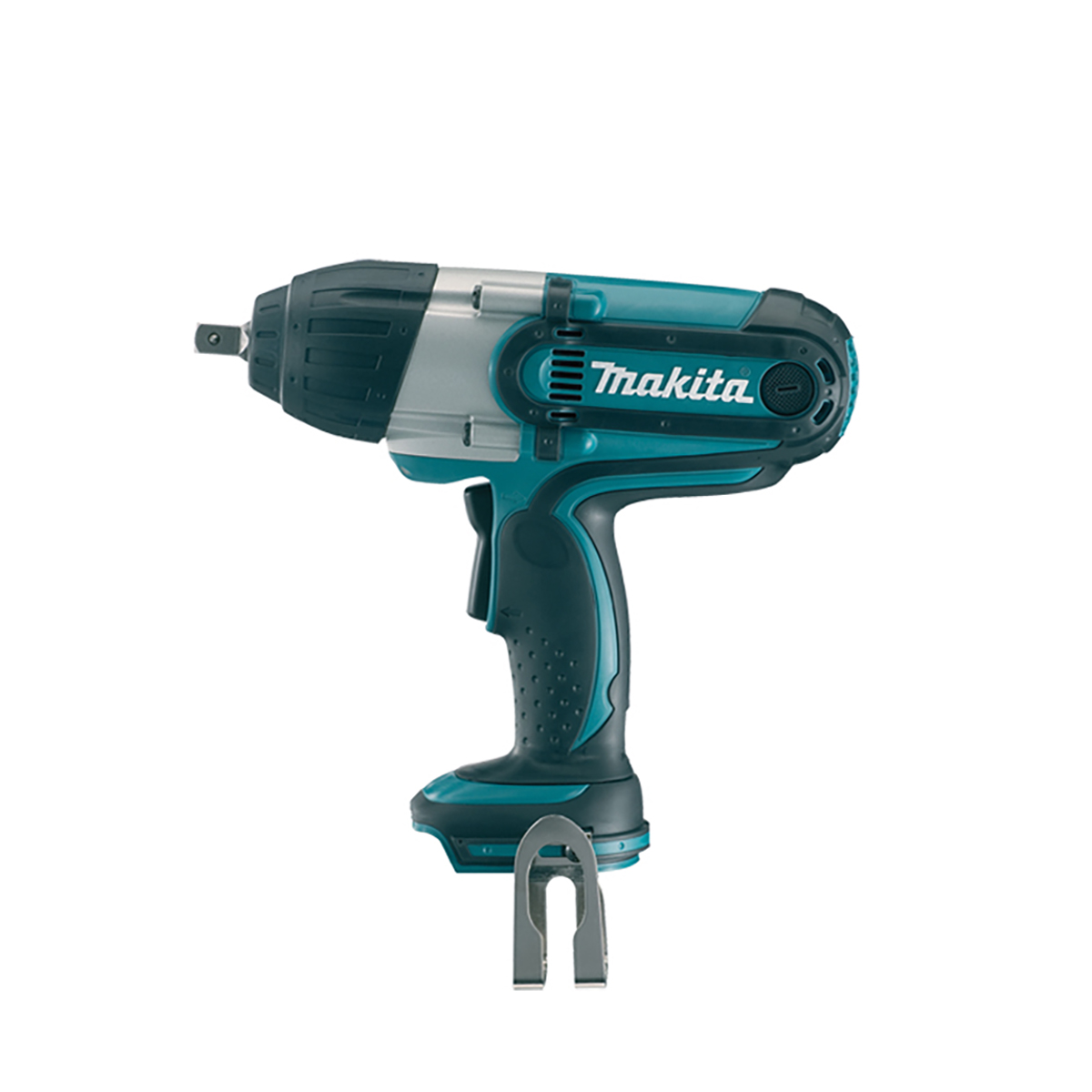 Makita DTW450Z 18v Impact wrench – 1/2″ square drive