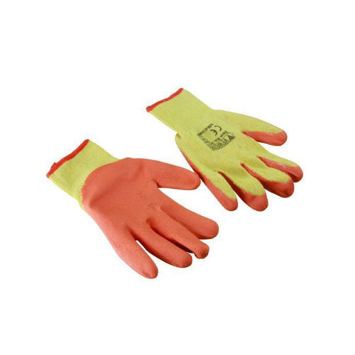 Vewerk Grip Gloves Lg/XL Large Pack of 12