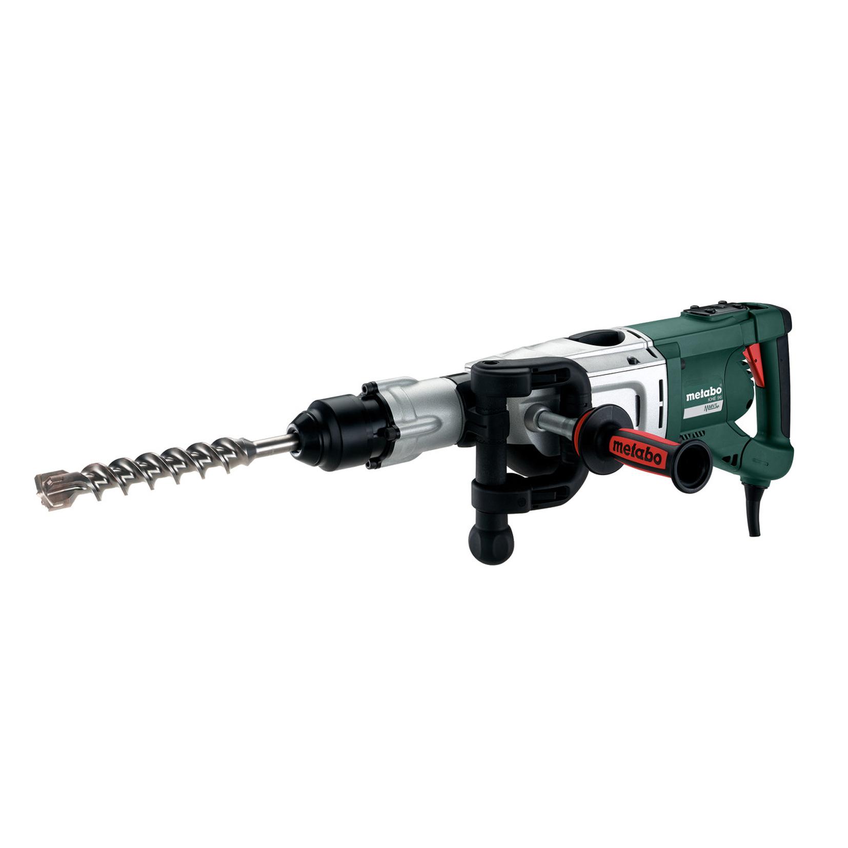 11kg Drill Breaker