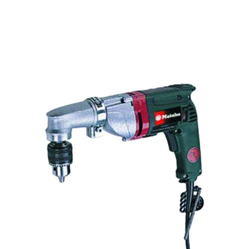 13mm Hi Torque Angle Drill