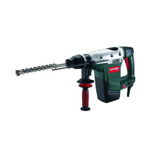 5kg SDS Max Drill/Breaker 56mm Capacity
