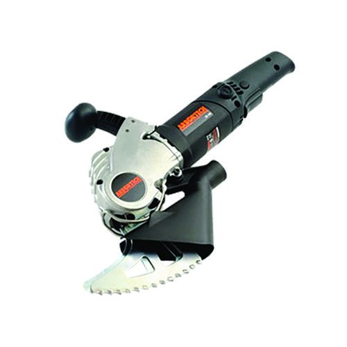 Arbortech Mortar Saw