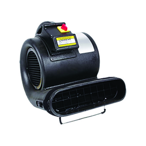 Carpet Dryer/Air Mover
