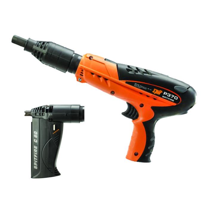 Cartridge Tool P370