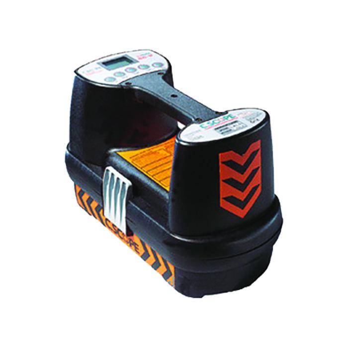 Cat Scan Generator