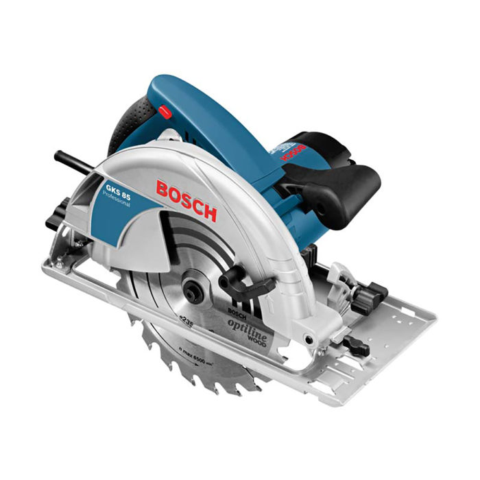 "230mm 9"" Hand Held Circular Saw"
