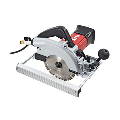 Diamond Stone Saw CS 60 Wet