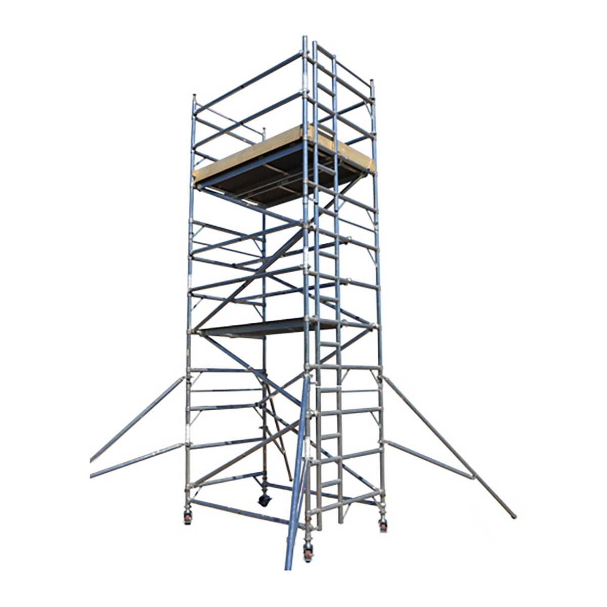 Tower 1450 Double Width
