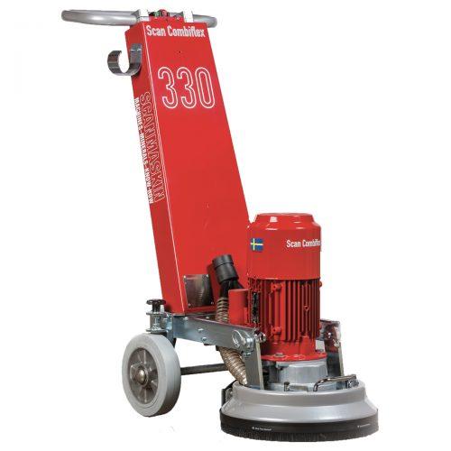Floor grinder main image