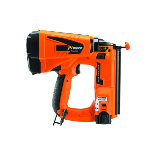 Gas Powered Nailer 16g 2nd Fix