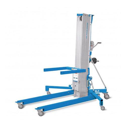 Genie Lift 363kg Max Capacity SL15