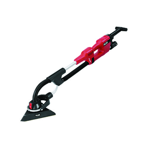 Longreach Drywall Sander