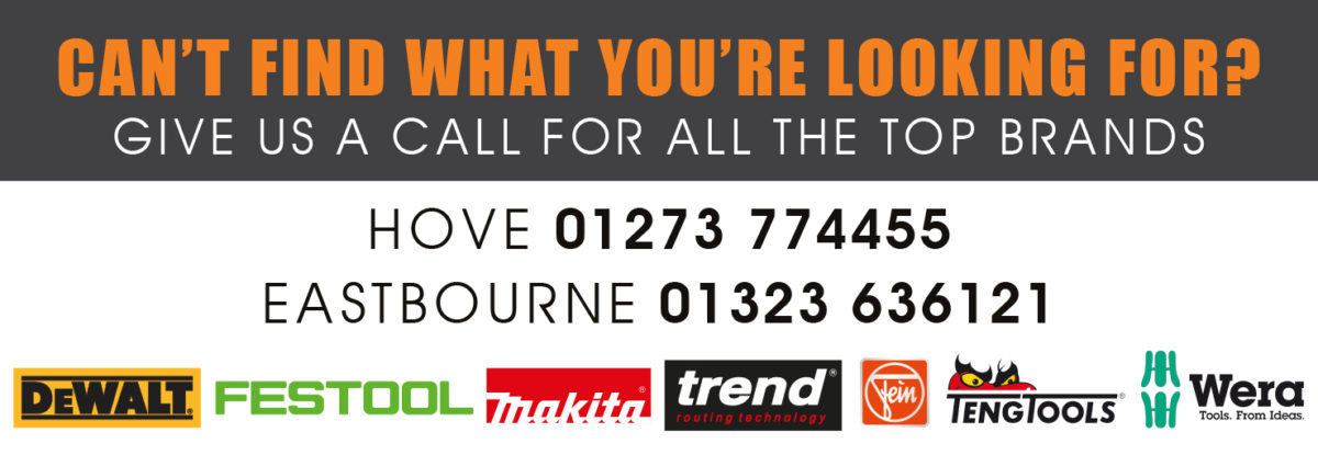 Can't find what you're looking for? Call at Brighton & Hove 01273 774455 or Eastbourne 01323 636121