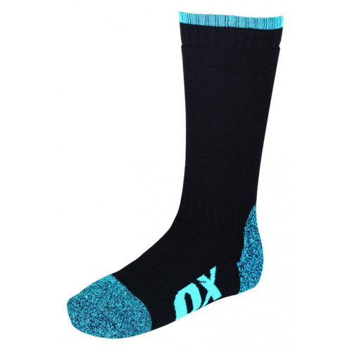OX Tough Builders Socks - Size 6-12