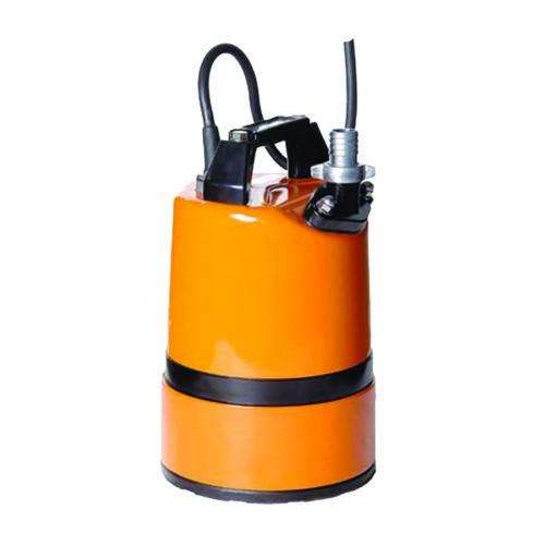 Residue Pump