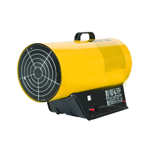 Space Heater 181,000btu