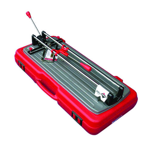 Tile Cutter Manual