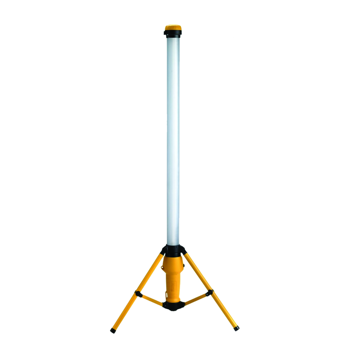 4ft Uplight Tripod Base