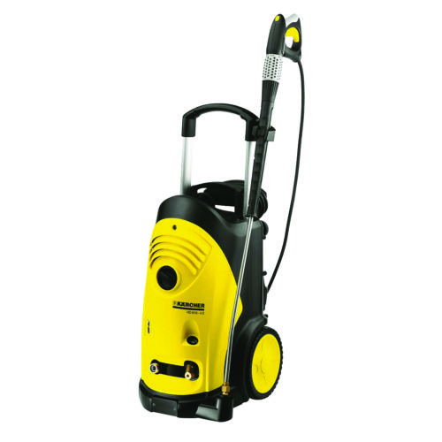130psi Professional Pressure Washer