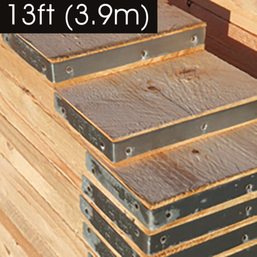 Scaffold Boards 13ft