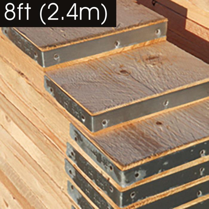 Scaffold Boards 8ft