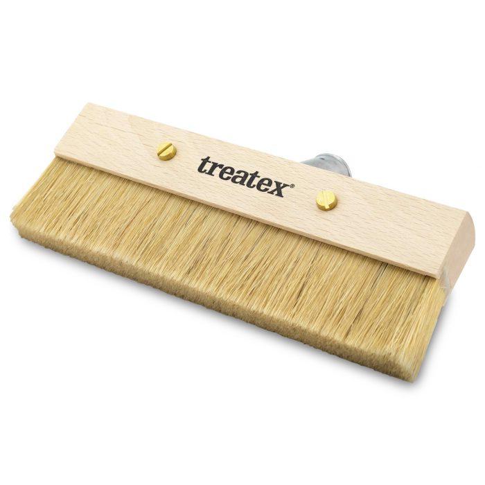 """Treatex 9"""" Brush"""